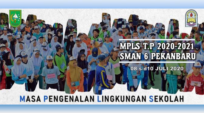 MPLS T.P 2020-2021