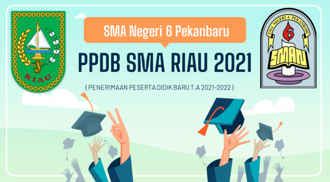 Penundaan PPDB 2021